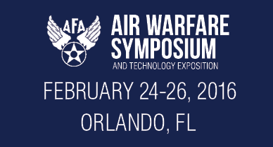 Air Warfare Symposium and Technology Exposition